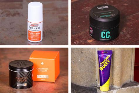 best cycling chamois 7 of the best chamois creams road cc