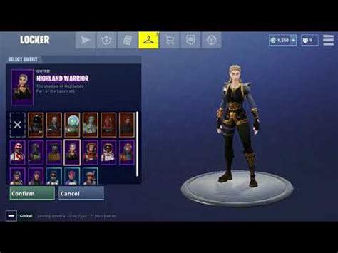 fortnite account  sale compatible  xbox  ps