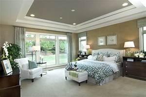 Shea Homes Opens New Model Home In Winding Walk