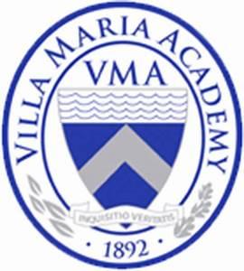 Prep-Villa.com: Villa Maria Academy