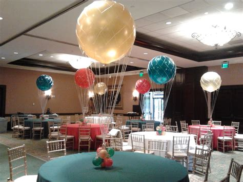 balloon decorating palm beach balloon event decorating ideas helium delivery balloons