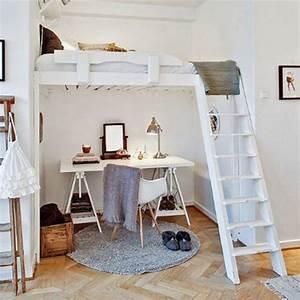20 Qm Wohnung Einrichten : 1 zimmer wohnung einrichten mit diesen tipps wird euer zuhause zum ech ~ Frokenaadalensverden.com Haus und Dekorationen