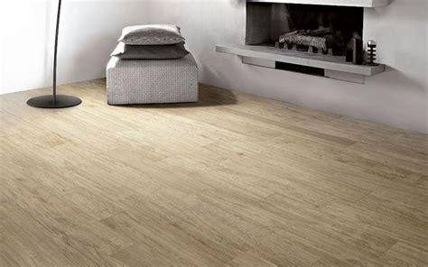 Carrelage imitation parquet sol intu00e9rieur Fusion Legno de Emil Ceramica   Flooring   Pinterest ...