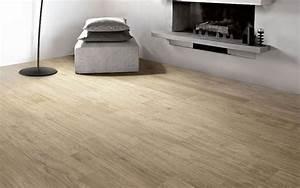 carrelage imitation parquet sol interieur fusion legno de With carrelage sol interieur 60x60