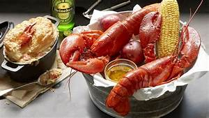 33 best Joe's Maine event images on Pinterest | Lobsters ...