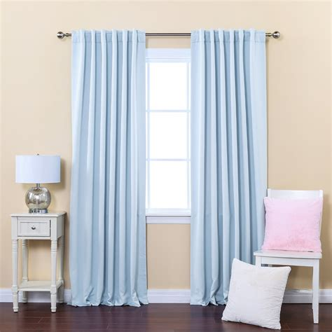 curtains attractive light blocking curtains  family