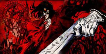 anime action worth watching 5 great horror anime worth watching the nexus