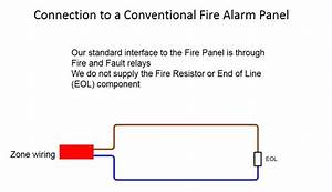 Fire Smoke Damper Wiring Diagram Collection