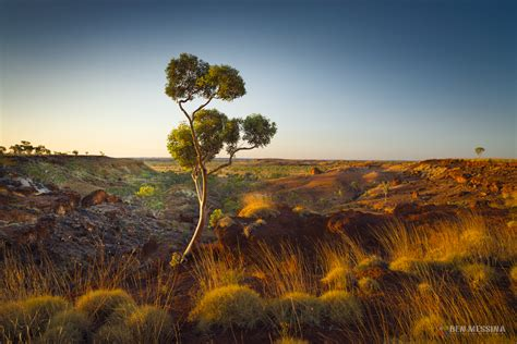 Western Australia Ben Messina Landscape And Nature