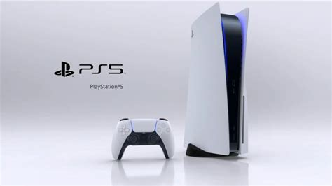 playstation official hardware reveal trailer ps reveal