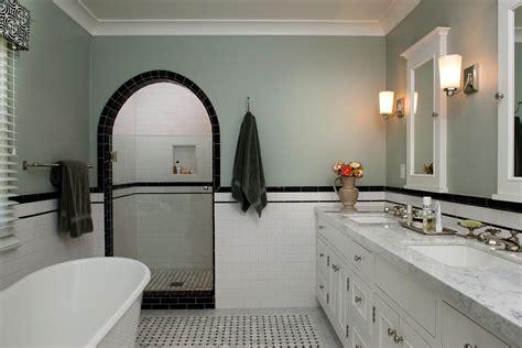traditional white bathroom ideas bathroom traditional