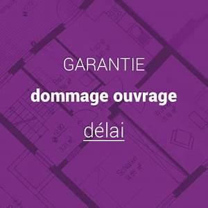 Delai Reponse Banque Pour Pret Immobilier : d lai do d lais r ponse assurance dommage ouvrage ~ Maxctalentgroup.com Avis de Voitures