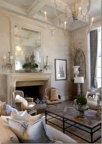 25 best ideas about french country living room on