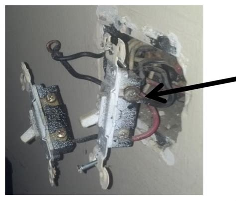 problem wiring porch light timer on a 60 year house doityourself community