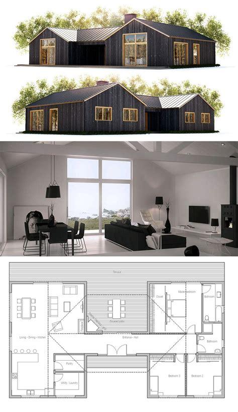 Home Design Bbrainz 49 Best Home Design Floor Plans Best House Layout Uk House Best Design Shipping