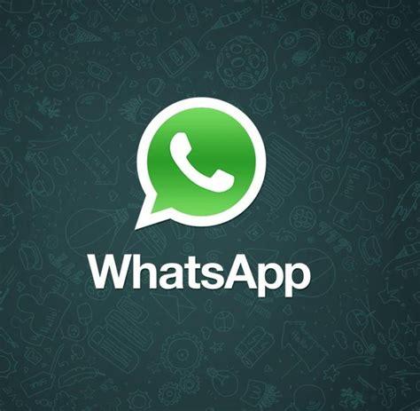 grüße für whatsapp kostenlos sms ersatzdienst whatsapp wird f 252 r android nutzer