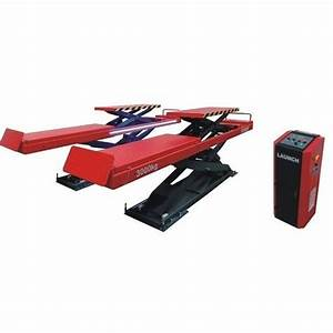 Mild Steel Manual Hydraulic Car Lift  Rs 110000   Unit Jsv