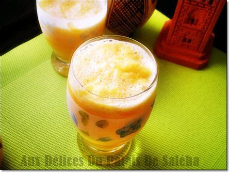 dessert jus d orange jus d orange avec pulpe 224 la marocaine