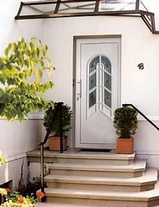 Eingangstüren Aus Kunststoff : modelle turfullungen foto von fassadent ren aus kunststoff ~ Articles-book.com Haus und Dekorationen