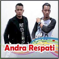 Gudang lagu terbaru, download mp3 gratis 2021. Download lagu Andra Respati - Hilang Ayah Abih Babako mp3