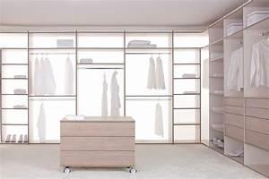 Faire Un Placard Sur Mesure : faire un dressing sur mesure faire son dressing photos de ~ Premium-room.com Idées de Décoration