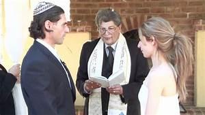 reform jewish wedding ceremony shenandoahweddingsus With reform jewish wedding ceremony