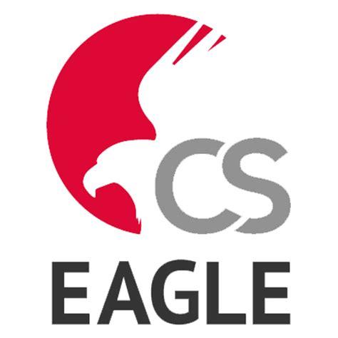 major eagle software update eurocircuits