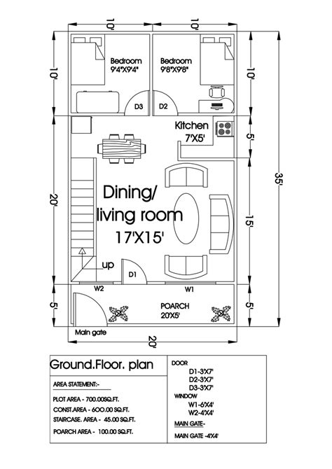 Floor Plan Template Autocad interior designer autocad work floor plan