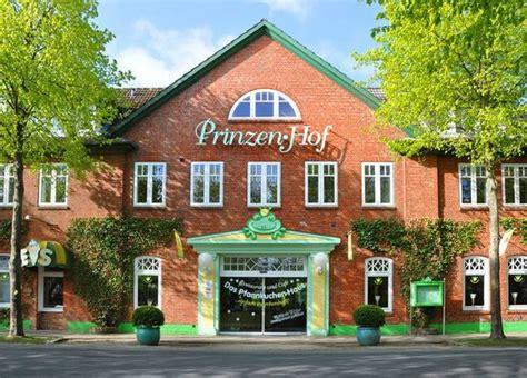 Pfannkuchenhaus Im Prinzenhof, Wyk Auf Föhr Restaurant