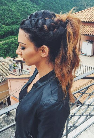 Hairstyles For Heads by 70 Braid Hairstyles When You Want To Try