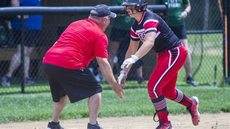 Top-ranked Lakota West one win away from state semifinals ...