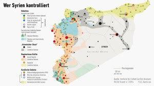 fsa aktuell news der faz zur freien syrischen armee