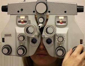 Bildgröße Berechnen Optik : optik raab brillen kontaktlinsen funktionaloptometrie farb typberatung u v m ~ Themetempest.com Abrechnung