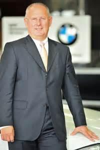 Bmw Niederlassung Nürnberg : peter mey wird neuer leiter der bmw niederlassung n rnberg ~ Frokenaadalensverden.com Haus und Dekorationen