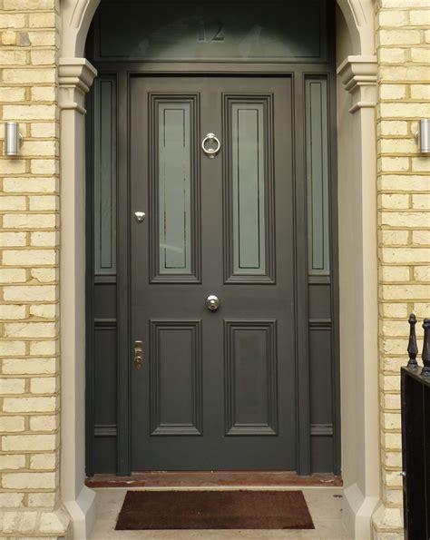 Doors Front Of House house front door door company