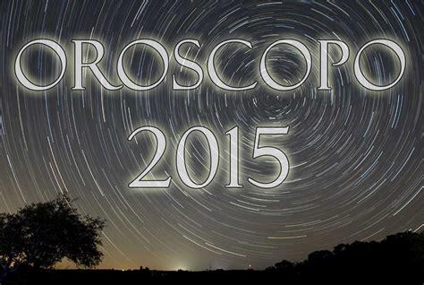 sedute spiritiche testimonianze l oroscopo 2015 segno per segno portale della magia