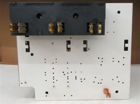 allen bradley yuxap series  motor control