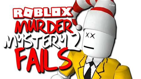 New cool script for murder mystery, with the help of it you can collect all the coins, also see the. MURDER MYSTERY 2 FAILS!! (Roblox Funny Moments) - YouTube