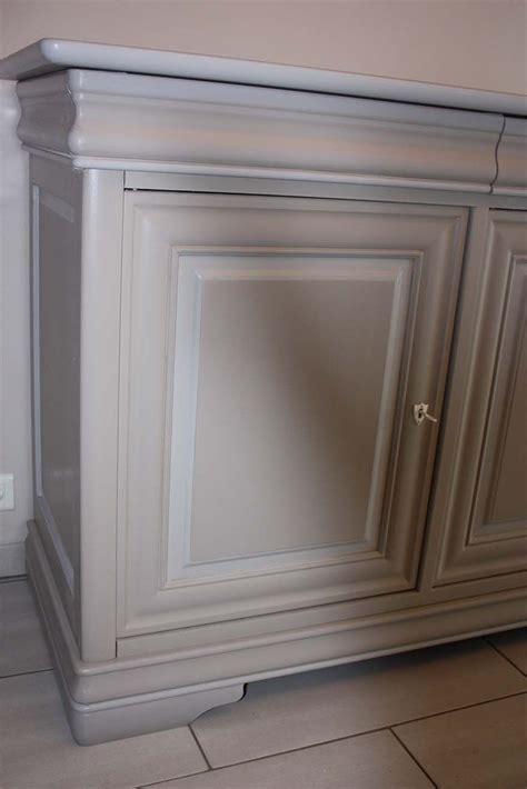 enfilade relook 233 e d 233 patine en 2018 relooking meuble relooker et mobilier