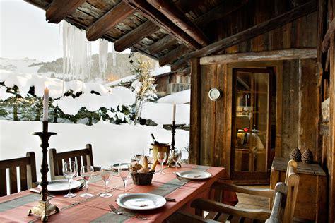 chalet de luxe megeve les chalets des fermes de luxury rentals in megeve