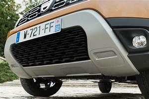 Achat Dacia Duster 2018 : dacia duster 2 2018 prix quipements et moteurs du nouveau duster photo 4 l 39 argus ~ Medecine-chirurgie-esthetiques.com Avis de Voitures