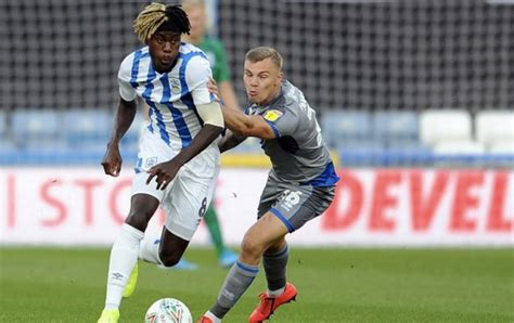Huddersfield Town vs Fulham Live Stream: TV Channel, How ...