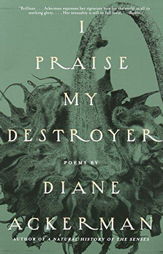 Mirror Download For I Praise My Destroyer Poems