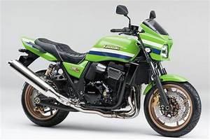 2001 Zrx1200s  Zrx1200 Motocycle