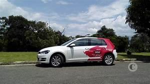 Golf 1 Turbo : prueba volkswagen golf 1 4 turbo ahora tsi blogaraje ~ Kayakingforconservation.com Haus und Dekorationen