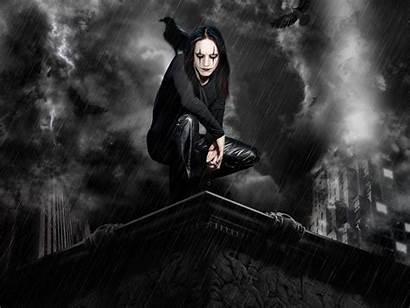 Wallpapers Vampire Screensavers Gothic Wallpapersafari Backgrounds