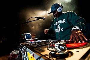 DJ Backgrounds Free Download | PixelsTalk.Net  Dj
