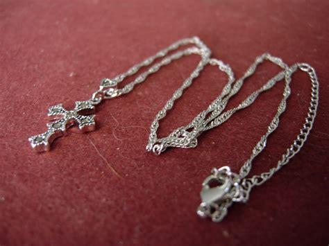 sparkly jewels  review  park lane jewelry   friend