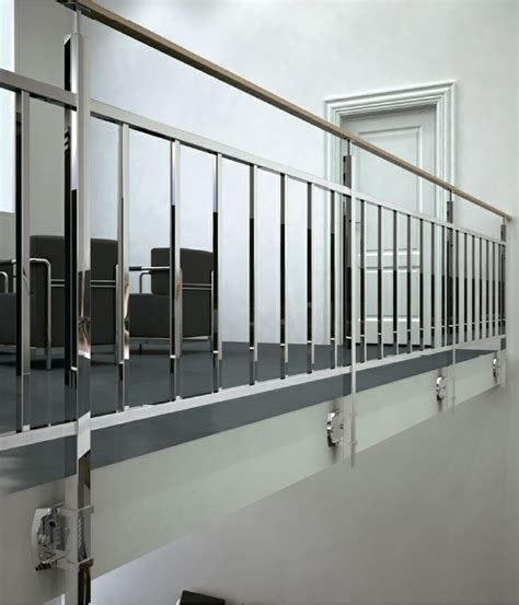 8 best garde corps inox 304l images on mirrors railings and stairs