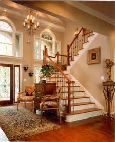 home interior staircase design home designs modern homes interior stairs designs ideas